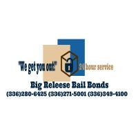Big Releese Bail Bonds