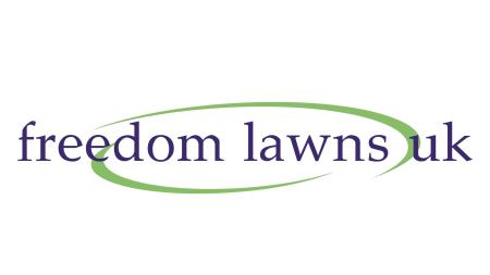 Freedom Artificial Lawns Uk
