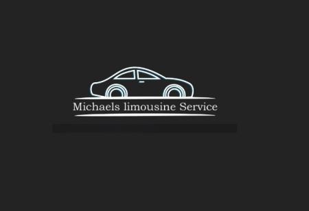 Michael's Limousine Service