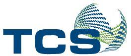 Tcs - Thanhauser Computer Services
