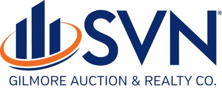 Svn Gilmore Auction & Realty