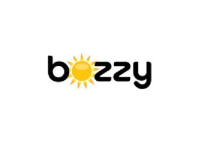 Bozzy Shade Blinds Wangara