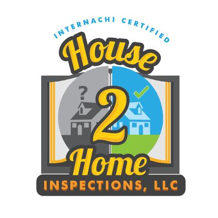 House 2 Home Inspections Llc