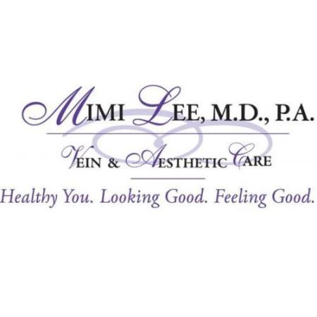 Mimi Lee M.D. PA