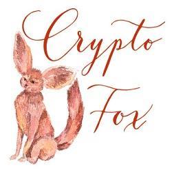 Cryptofox (Bitcoin Atm)