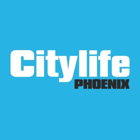 Citylife Phoenix
