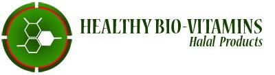 Healthy Bio-Vitamins Inc