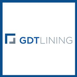 GDT Lining Pty Ltd