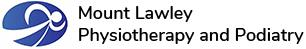 Mount Lawley Physiotherapy And Podiatrist Clinic
