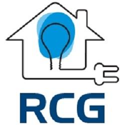 Rcg Electrical Services