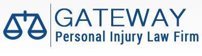 Gateway Injury Law - Car Accident Lawyer - Personal Injury Lawyer