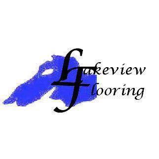 Lakeview Flooring