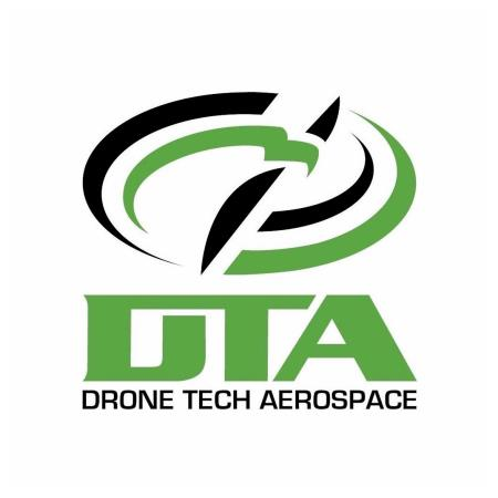 Drone Tech Aerospace Ltd (HQ)