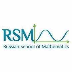 Russian School Of Mathematics - Upper West Side