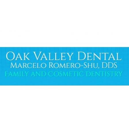 Oak Valley Dental