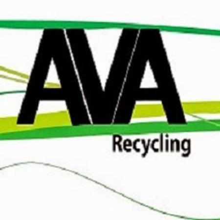 Ava Recycling Pick Up, Asset Recovery And Shredding