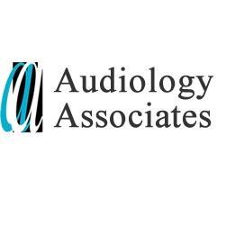 Audiology Associates, Inc.