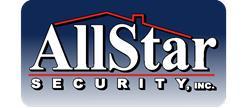 Austin All Star Security