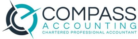 Compass Accounting Chartered Profisional Accountant