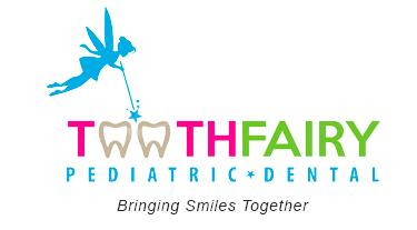 Toothfairy Pediatric Dental - Gardenville