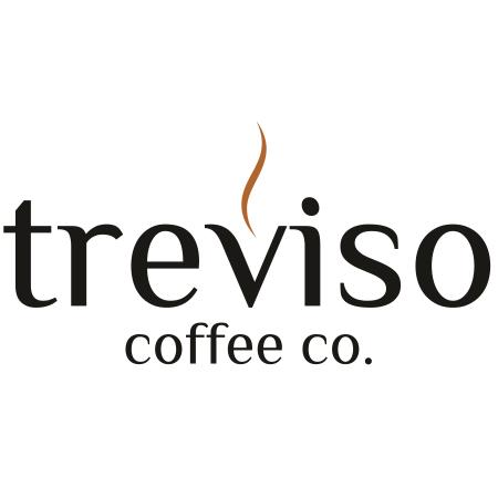 Treviso Coffee Co Ltd