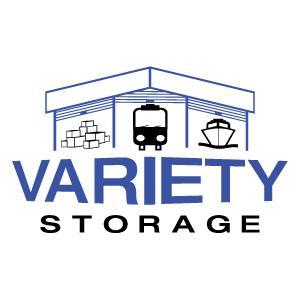 Variety Storage