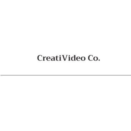 Creativideo Co.