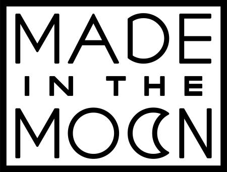 Made in the Moon