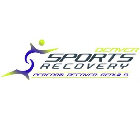 Denver Sports Recovery