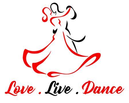 Love.Live.Dance