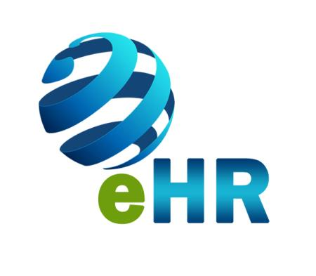 Ehr Consultants Group