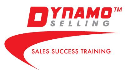 Dynamo Selling
