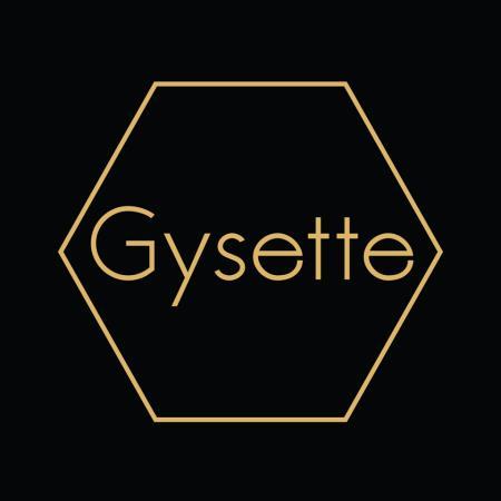 Gysette