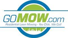 Go Mow