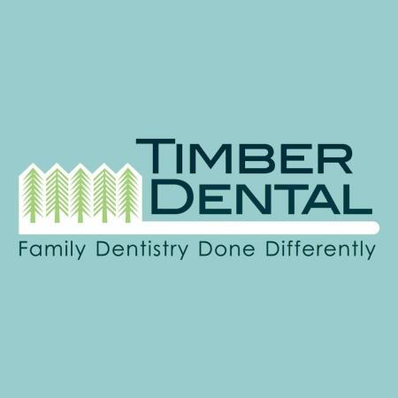 Timber Dental East Burnside
