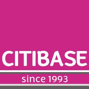 Citibase London Millbank