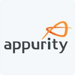 Appurity Ltd