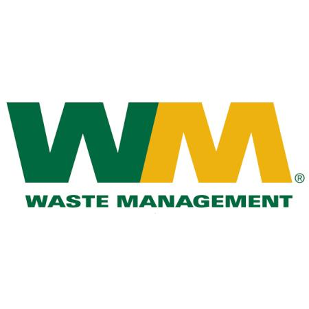 WM Healthcare & Medical Waste Disposal