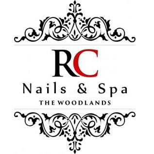 Rc Nails & Spa - The Woodlands