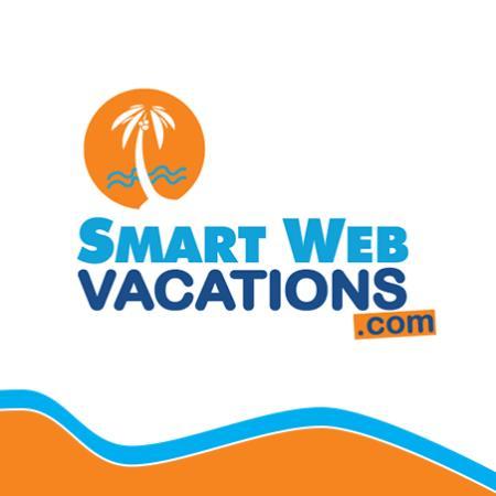 Smart Web Vacations