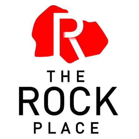 The Rock Place Of Spring Hill