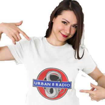 Urban8radio