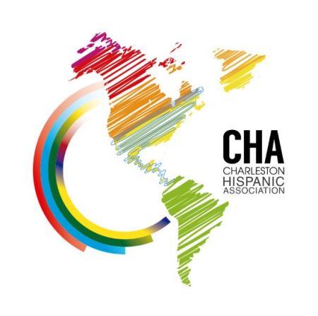 Charleston Hispanic Association