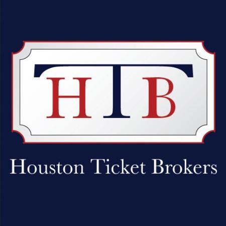 Houston Ticket Brokers