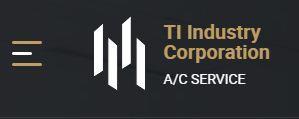 TI Industry Corporation