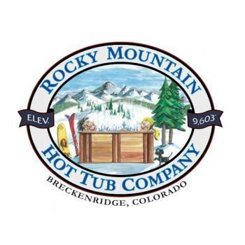 Rocky Mountain Hot Tub Company - Showroom