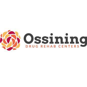 Ossining Drug Rehab Centers