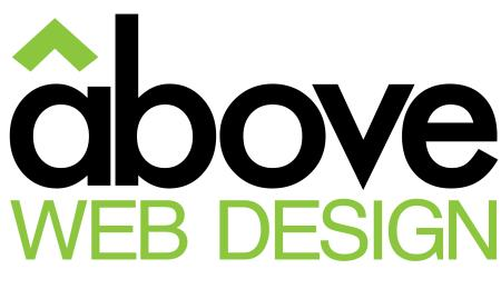 Above Web Design