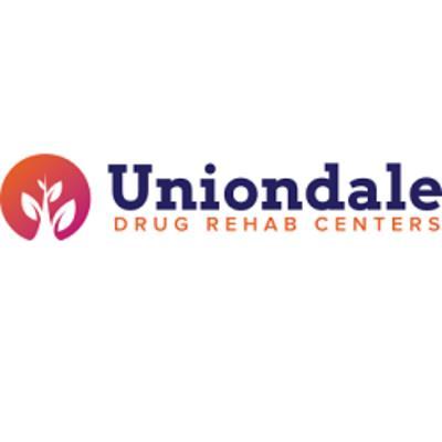 Uniondale Drug Rehab Centers