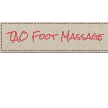 Tao Foot Massage